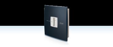 analoge telefonanlage auerswald compact 3000 analog. Black Bedroom Furniture Sets. Home Design Ideas