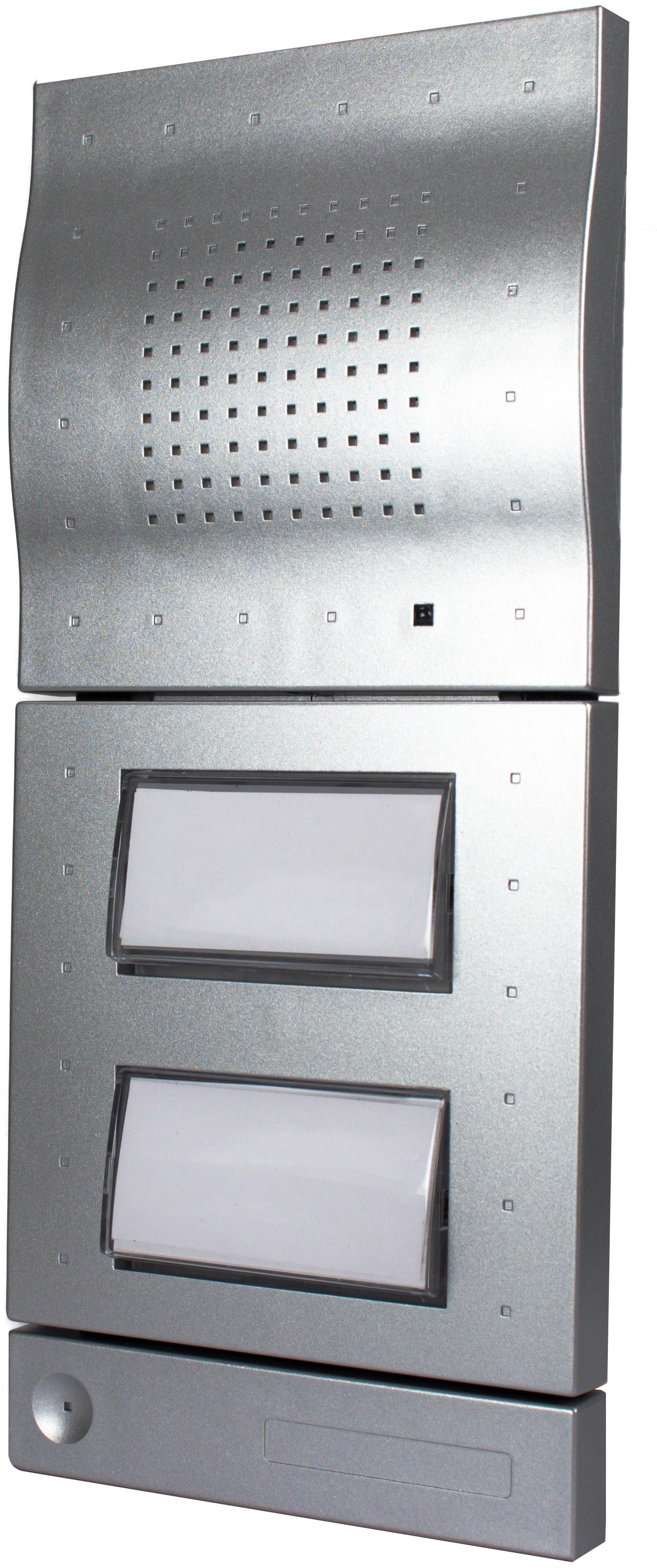 teleg rtner doorline classic a b t01 t02 t rsprechanlage f r fritzbox speedport. Black Bedroom Furniture Sets. Home Design Ideas